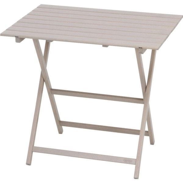 フォールディングテーブル テーブル 折り畳み ローテーブル コーヒーテーブル 木製テーブル センターテーブル フリーテーブル 折れ脚テーブル|hypnos|02