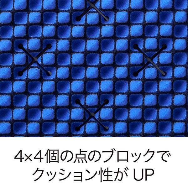 エアー01 マットレス/HARD シングル AIR01 エアー ファースト air AIR コンディショニングマットレス 敷き布団 東京西川 西川 120N|hypnos|05