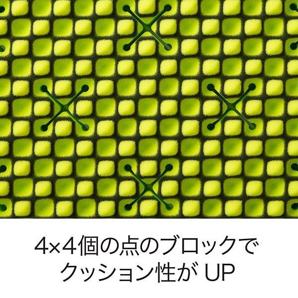 エアー01 マットレス BASIC ダブル AIR01 エアー ファースト air AIR  新生活応援 1人暮らし 敷き布団 東京西川 西川 100N|hypnos|05