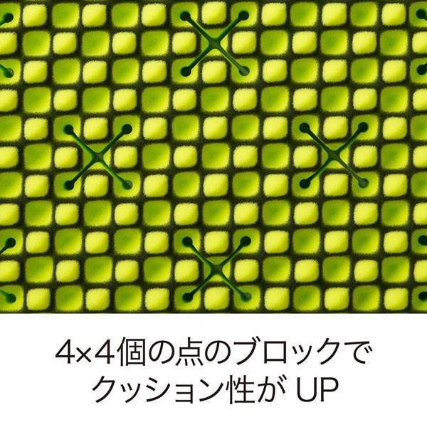 エアー01 ベッドマットレス/BASIC 175N AIR01 エアー ファースト 西川 西川エアー air AiR AIR Air ベーシック シングル|hypnos|06