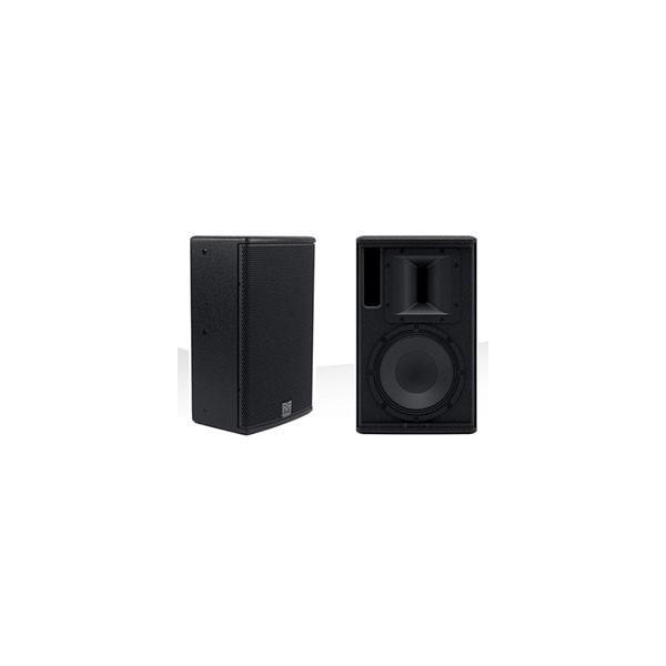 マーチンオーディオ MARTIN AUDIO Blackline Xシリーズ 小型2WAYパッシブシステム X8B (ブラック)