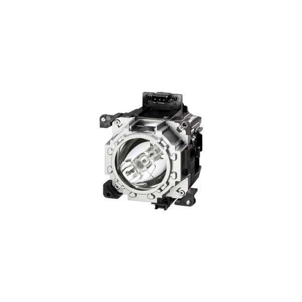 Panasonic パナソニック プロジェクター用 交換用ランプユニット ET-LAD520 (1灯) (メーカー純正品)