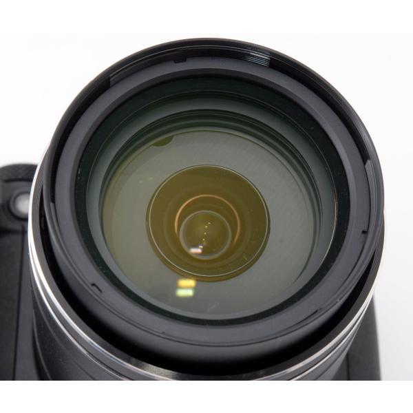 デジカメ 中古 スマホに送れる Nikon ニコン COOLPIX P510 ブラック|i-camera-shop|08