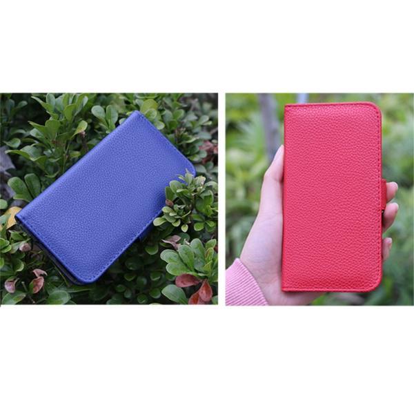 iphone8 ケース iphone7 ケース iPhone X ケース 手帳型 折りたたみケース huawei Xperia ZenFone 耐衝撃 スマホケース カバー|i-concept|11