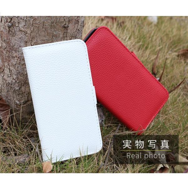 iphone8 ケース iphone7 ケース iPhone X ケース 手帳型 折りたたみケース huawei Xperia ZenFone 耐衝撃 スマホケース カバー|i-concept|10