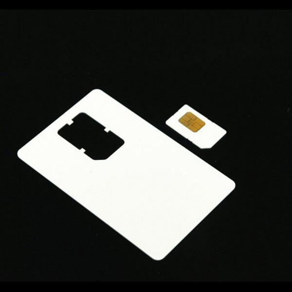 DoCoMo SoftBank AU iPhone sim カード iPhone4 4s iPhone5 5s 5c iPhone6 6s 6 plus 6s Plus専用アクティベーション ワンタッチ式100%解除 最新OS対応|i-concept|03