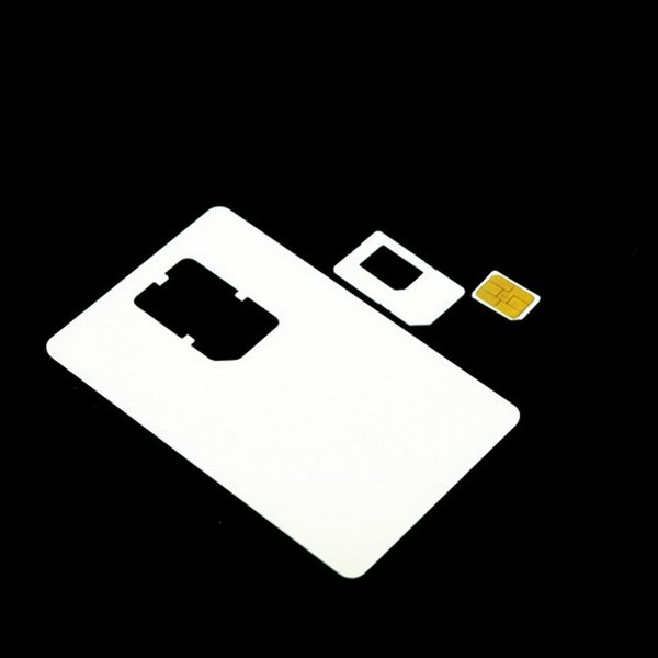 DoCoMo SoftBank AU iPhone sim カード iPhone4 4s iPhone5 5s 5c iPhone6 6s 6 plus 6s Plus専用アクティベーション ワンタッチ式100%解除 最新OS対応|i-concept|04