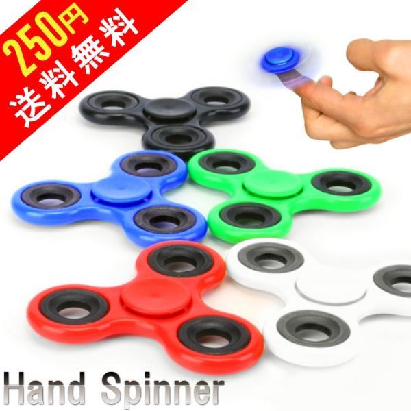 ハンドスピナー Hand Spinner 三角 軽量 知育玩具 ストレス解消 子供 おもちゃ 特価セール|i-concept