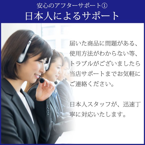 ナイトブラ バストアップ効果 ブラジャー 大きくなる 人気 おすすめ 40代 大きいサイズ 育成ブラ育乳 美乳育成ナイトブラ|i-concept|16