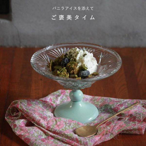 無農薬八女茶と丹波黒豆甘納豆のグラノーラ「Japanola・夏」150g×2本 手土産セット|i-crtshop|02
