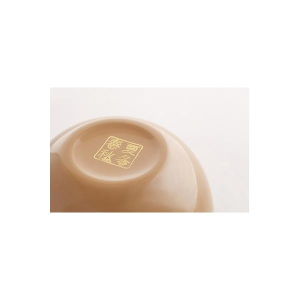 SHIKI Kawatsura MARUWAN 単品  着せ替えカード付き|i-crtshop|07