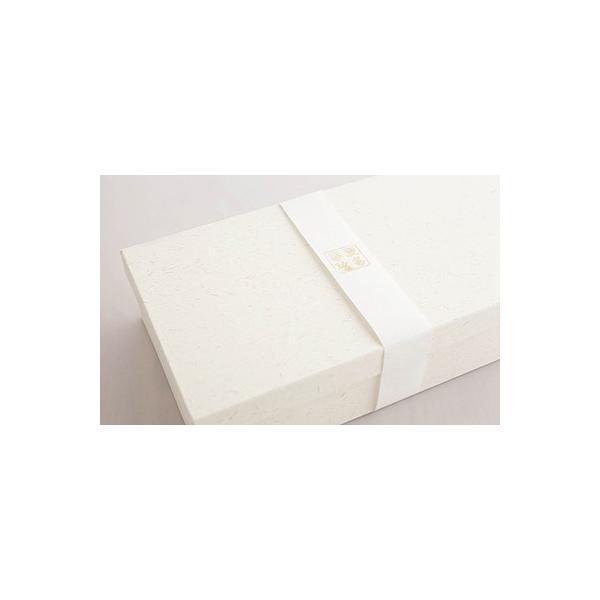 SHIKI Kawatsura MARUWAN 単品  着せ替えカード付き|i-crtshop|08