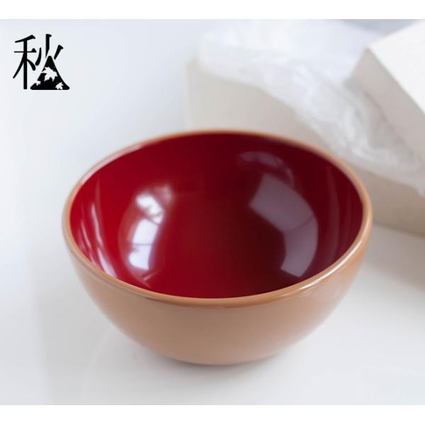 SHIKI Kawatsura MARUWAN 単品  着せ替えカード付き|i-crtshop|04