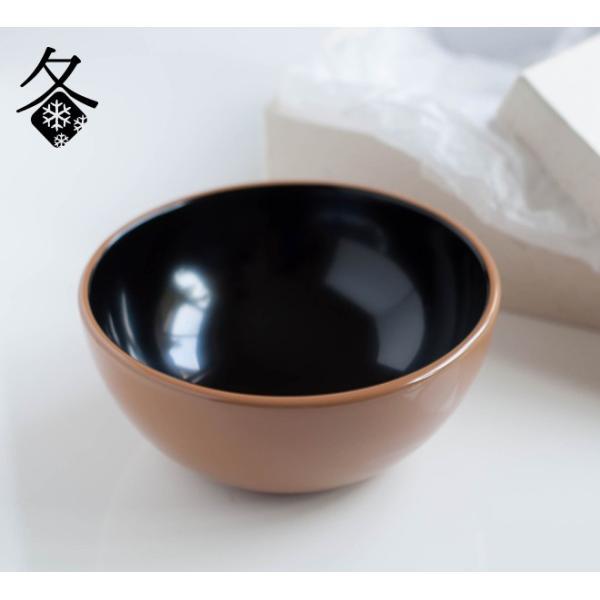 SHIKI Kawatsura MARUWAN 単品  着せ替えカード付き|i-crtshop|05