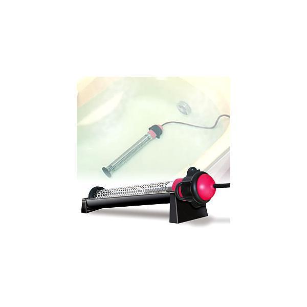 沸かし太郎 SCH-901 IC保温ヒーター 湯沸しヒーター 簡易湯沸し器