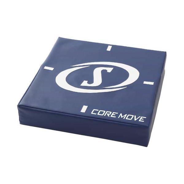 コアムーブ CORE MOVE スポルディング SPALDING SP-CM01 D&M