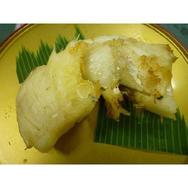 メロカマ 1kg 切身 めろかま カマ肉|i-ichiba|03