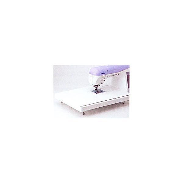ブラザー brother ワイドテーブル D300 / DC3500 / SE3800D専用 WT6