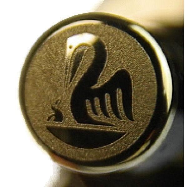 お取り寄せ ペリカン Pelikan スーベレーン K300 グリーン縞 ボールペン K300|i-penstar