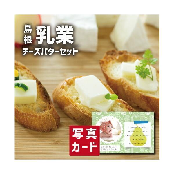 お歳暮 冬 ギフト 送料無料 木次乳業 チーズ バター セット お祝い 出産 結婚 内祝い gift 食べ物 ランキング (SK)軽