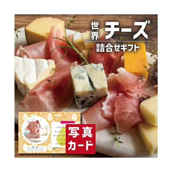 お歳暮 冬 ギフト 送料無料 世界のチーズ 詰め合わせ お祝い 出産 結婚 内祝い gift 産直 食べ物 ランキング (SK)軽