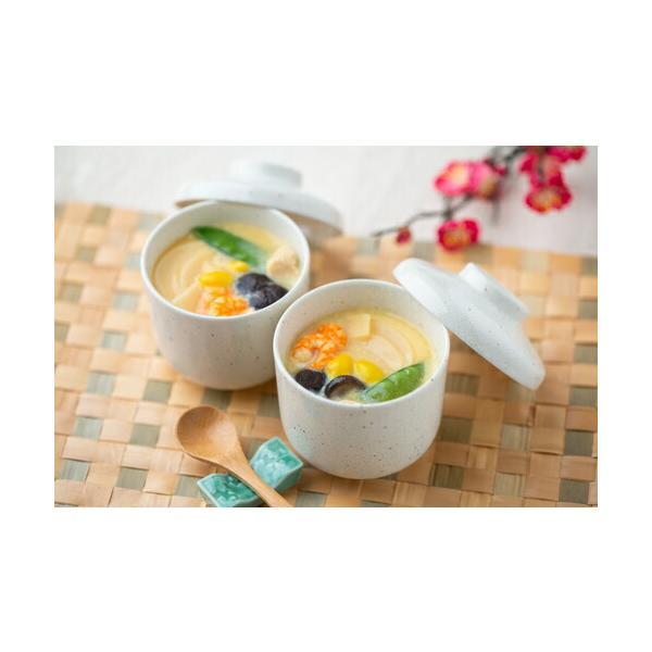 お中元 出産 結婚 内祝い 出産内祝い 出産祝い お返し ランキング 食品 石川 冷凍茶碗蒸しの素 (SK)軽 5000円