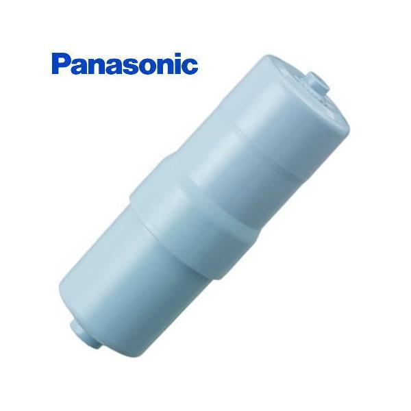 Panasonic ビルトインアルカリ整水用交換カートリッジ | TKB6000C1 (TKB6000C1CL) | 浄水器 製水噐 | パナソニック | 送料無料