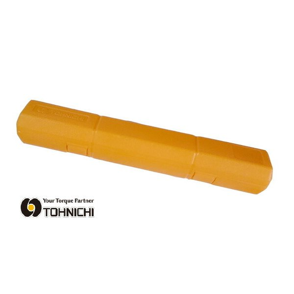 東日純正トルクレンチ収納ハードケース843140N200Nに最適TOHNICHI/東日製作所