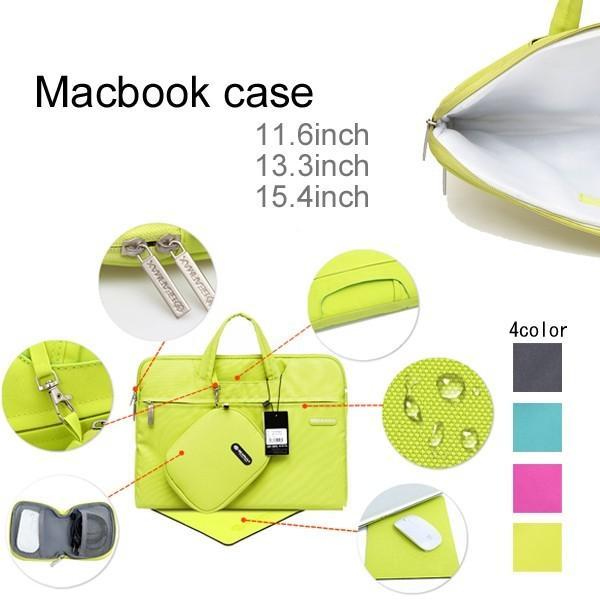 【限定特典付き】MacBook Air/Pro/Retina ケース カバー 11/13/15インチ 撥水加工 マックブックエアー マックブックプロ ブランド おしゃれ|iah-rare-case-shop