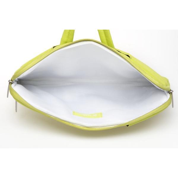 【限定特典付き】MacBook Air/Pro/Retina ケース カバー 11/13/15インチ 撥水加工 マックブックエアー マックブックプロ ブランド おしゃれ|iah-rare-case-shop|03