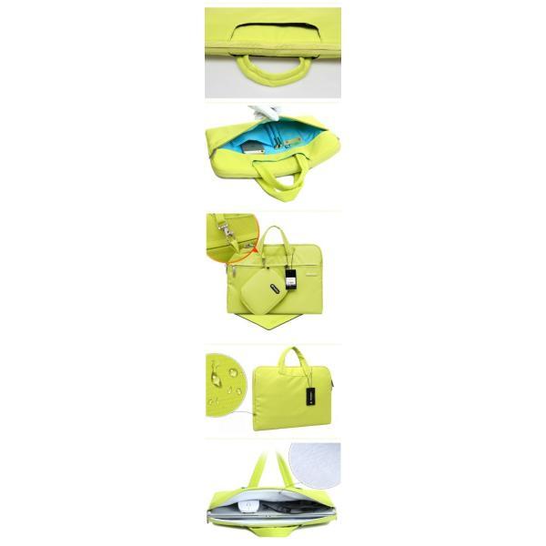 【限定特典付き】MacBook Air/Pro/Retina ケース カバー 11/13/15インチ 撥水加工 マックブックエアー マックブックプロ ブランド おしゃれ|iah-rare-case-shop|05