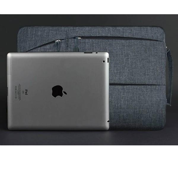 パソコンバッグ 2way パソコンバック pcバッグ MacBook air Pro ケース 11.6 12 13.3 15.4 15.6 インチ パソコンケース ビジネス カジュアル