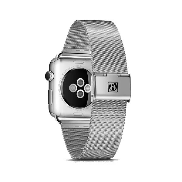 アップルウォッチ AppleWatch バンド ベルト 38mm 42mm 高級 ステンレススチールベルト 交換バンド 時計ベルト 取付け簡単 ビジネス使用もOK ICARER 全4色|iah-rare-case-shop|06