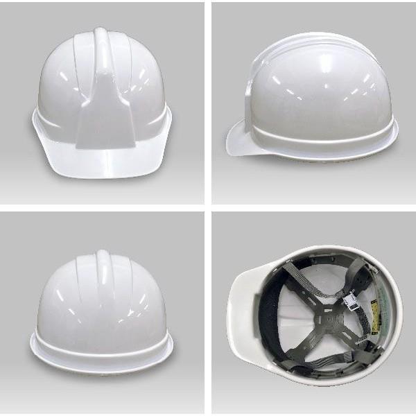 防災用ヘルメット 日本製