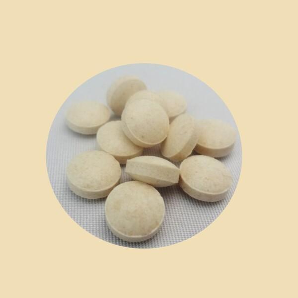 サプリ 納豆 キムチ 発酵 健康食品 サプリメント ナットウキナーゼ タマネギ DHA 乳酸菌 伝統発酵食品サプリメント! ic-shopping 02
