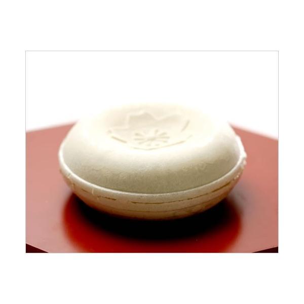 アイス つぼみ(モナカアイスクリーム8個セット)|ice-ouan|03