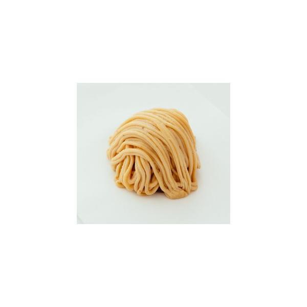 五洋食品 渋皮栗モンブラン 4個|ice-suzuki
