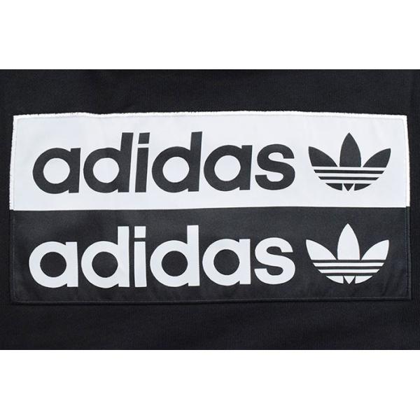 アディダス トレーナー adidas メンズ RYV A クルー スウェット オリジナルス ( RYV A Crew Sweat Originals トップス 男性用 FM2262 )|icefield|13