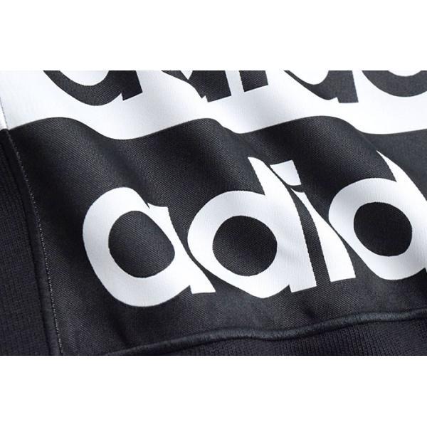 アディダス トレーナー adidas メンズ RYV A クルー スウェット オリジナルス ( RYV A Crew Sweat Originals トップス 男性用 FM2262 )|icefield|14