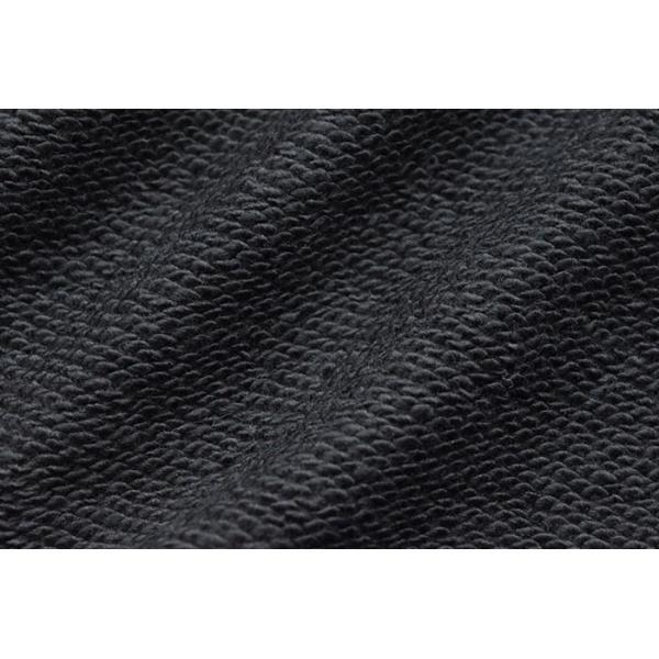 アディダス トレーナー adidas メンズ RYV A クルー スウェット オリジナルス ( RYV A Crew Sweat Originals トップス 男性用 FM2262 )|icefield|15