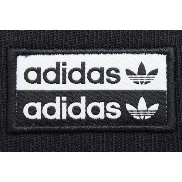 アディダス トレーナー adidas メンズ RYV A クルー スウェット オリジナルス ( RYV A Crew Sweat Originals トップス 男性用 FM2262 )|icefield|09