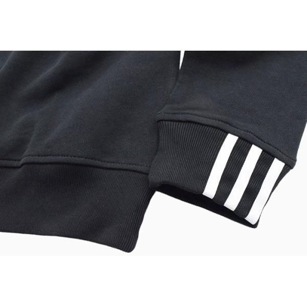 アディダス トレーナー adidas メンズ RYV A クルー スウェット オリジナルス ( RYV A Crew Sweat Originals トップス 男性用 FM2262 )|icefield|10
