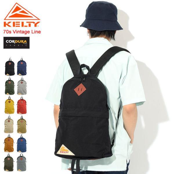 994fb28dbd8f ケルティ リュック KELTY ガールズ デイパック(Girls Daypack 70s Vintage Line Bag バッグ Backpack  バックパック ...