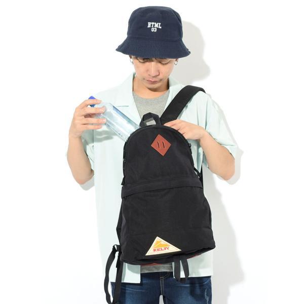 ケルティ リュック KELTY ガールズ デイパック(Girls Daypack 70s Vintage Line Bag バッグ Backpack バックパック 2591872) icefield 03