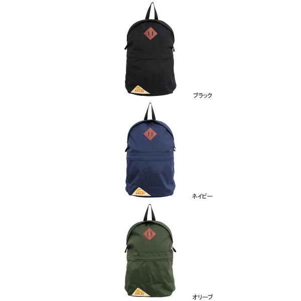ケルティ リュック KELTY ガールズ デイパック(Girls Daypack 70s Vintage Line Bag バッグ Backpack バックパック 2591872) icefield 04