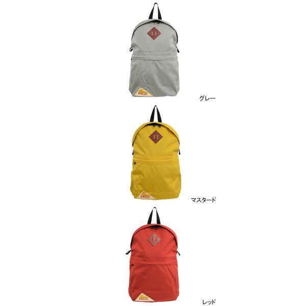 ケルティ リュック KELTY ガールズ デイパック(Girls Daypack 70s Vintage Line Bag バッグ Backpack バックパック 2591872) icefield 05