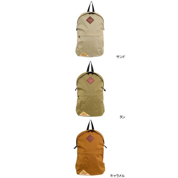 ケルティ リュック KELTY ガールズ デイパック(Girls Daypack 70s Vintage Line Bag バッグ Backpack バックパック 2591872) icefield 06