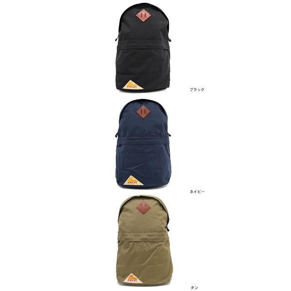 ケルティ リュック KELTY デイパック(kelty Daypack 70s Vintage Line Bag バッグ Backpack バックパック メンズ & レディース 2591918) icefield 04