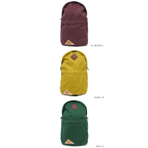 ケルティ リュック KELTY デイパック(kelty Daypack 70s Vintage Line Bag バッグ Backpack バックパック メンズ & レディース 2591918) icefield 05