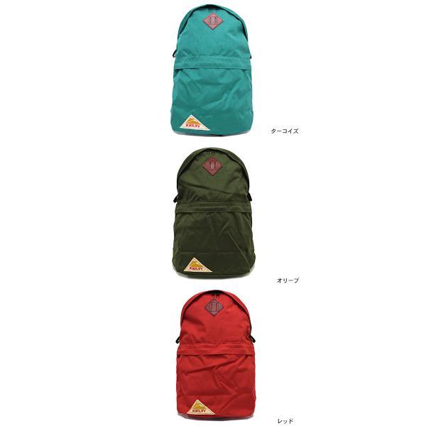 ケルティ リュック KELTY デイパック(kelty Daypack 70s Vintage Line Bag バッグ Backpack バックパック メンズ & レディース 2591918) icefield 06